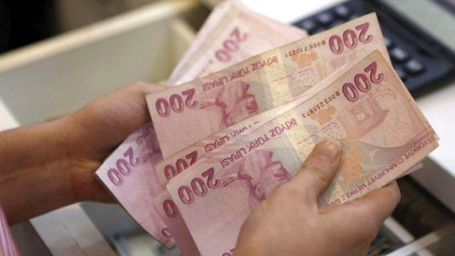 Emeklilik Hayali Suya Düşenler Dikkat: Başvuru Yapan Toplu Para Alır!Ayrıntılar Haberin Detayındadır…