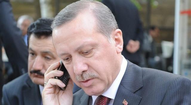 Yeni Yapılanma Geliyor: Erdoğan Düğmeye Bastı Ak Parti'de Değişim Başladı!Bakın Hangi İsimler Değişiyor.
