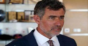 Feyzioğlu CHP genel başkanlığı için konuştu
