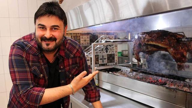 FETÖ'nün 'Maceracı'sı Murat Yeni'nin sonu kötü oldu! Haberin Detayındadır.