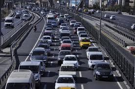 Araç Sahibi Olanlara Müjde! Büyük İndirim Geliyor..Ayrıntılar Haberin Detayındadır…