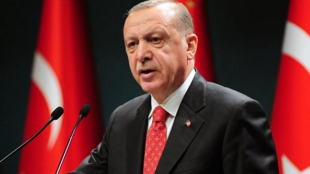 Türkiye Bu Haberi Bekliyordu:Erdoğan Yerli Korona Aşısı İçin Tarih Verdi!Ayrıntılar Haberin Detayındadır…