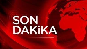 Yunanistan Türkiye Sınırında İlginç Hareketlilik