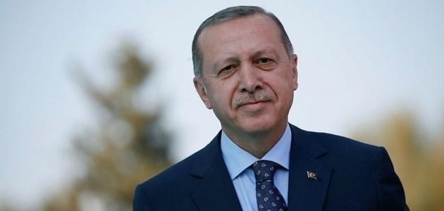 Erdoğan Resti Çekti: Türk Savaş Gemileri Harekete Geçti!Sıcak Saatler..Ayrıntılar Haberin Detayındadır…