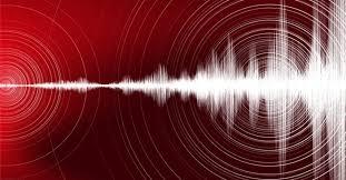 Ünlü Profesörden Kritik Uyarı! Bu Şehirlerde 7.6'lık Deprem Bekleniyor