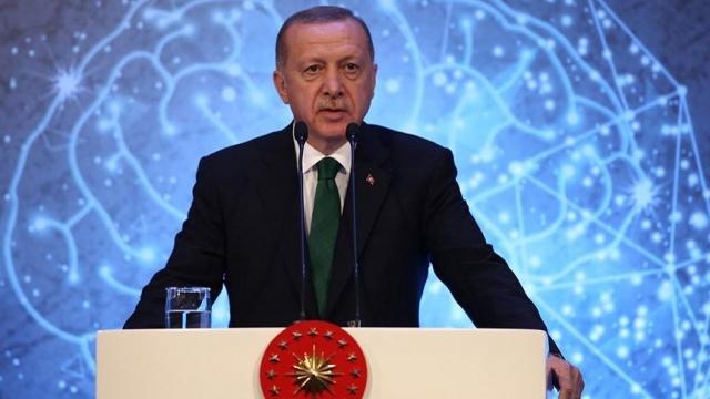 İstanbul Cumhuriyet Savcılığı Açıkladı