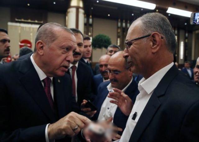 Elektronik sigara ile türevlerinin ithalatının yasaklandığı Cumhurbaşkanı kararı, Resmi Gazete'de yayımlandı.