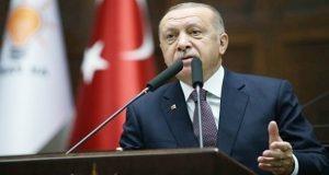 Erdoğan'ın Sözlerine İBB'den Yanıt Geldi