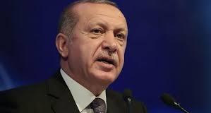 """Erdoğan Açıkladı: """"23 Mayıs'a Kadar İlan Edeceğiz…"""""""