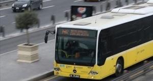 İçişleri Bakanlığı Açıkladı: Toplu Taşımada Artık Bunu Yapmak Zorunlu!