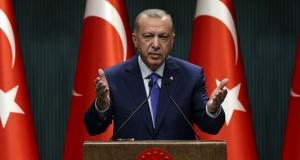 Son dakika.. Cumhurbaşkanı Erdoğan Üniversiteli Öğrencilere Müjdeyi Verdi!