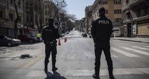 Son dakika.. Ankara-İstanbul-İzmir Sokağa Çıkma Yasakları Geri mi Geliyor?