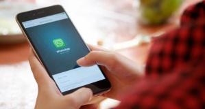 Flaş haber.. Hep Konuşuluyordu: Whatsapp Artık O İşlem İçin Ücret Alacak!