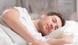 Başını Yastığa Koyduğu Gibi Uyuyanların Sırrı Buymuş