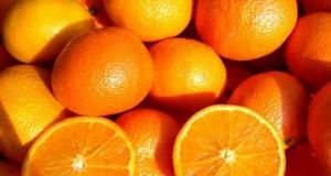 Flaş haber... Uzmanından Altın Tavsiye: Korona Geçirenler Mutlaka Bu Besinlerden Yemeli!