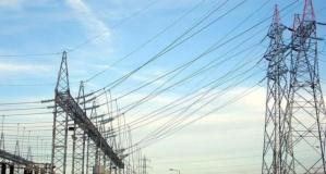 Elektrikle ilgili flaş karar!
