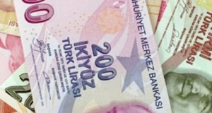 Bankalara Borcu Olanlar İçin Güzel Haber