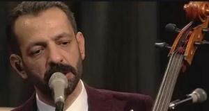 Rubato grubunun solisti Özer Arkun uyuşturucudan gözaltına alındı Sonraki