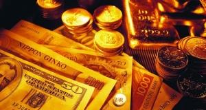 Dolar ve altınla ilgili çarpıcı tahmin!