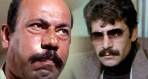 Kemal Sunal filmlerinin efsanevi yan rolleri