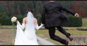 Müjde Verildi! Evlenecek Çiftlere Ve Ailelerine 11 Bin TL Nakit
