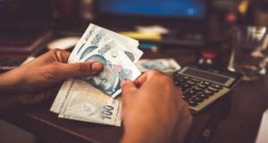 Vatandaşlar 5 Mart'ta Parasını Alacak