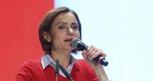 Kaftancıoğlu AK Parti ile görüşecek