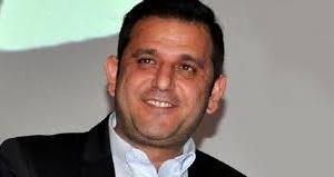 Cumhurbaşkanı dava açmıştı… Fatih Portakal hakkındaki suçlama karara bağlandı!