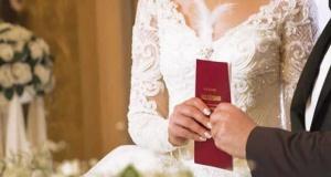 DİNİ NİKAHI BOZAN 7 ÖNEMLİ BÜYÜK HATA – ÇOĞU KİŞİ BU HATAYI YAPIYOR