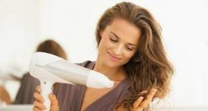 Islak Saç İle Uyuyanlar Dikkat Çok Ciddi Sağlık Sorunları Yaratabiliyor ?