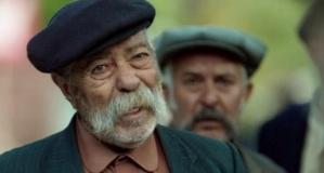 Usta oyuncu 70 yaşında hayatını kaybetti