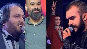 O Ses Türkiye'nin Şampiyonları Şimdi Ne Yapıyor