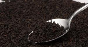 Her gün siyah çay içmenin vücuda bilinmeyen yararları ve zararları