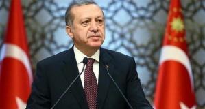 Yasaklar Kalkıyor Mu? Cumhurbaşkanı Erdoğan Açıklama Yapıyor!