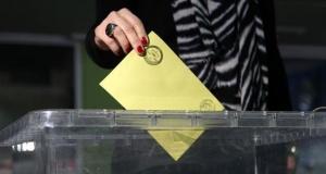 HDP kapatılırsa oylar kime gidecek?