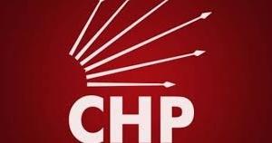 Chp Adayını İlan Etti