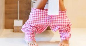 Sabah uyanınca tuvalete çıkmak için yapmanız gereken 7 şey