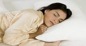 İyi bir uyku için her yatak odasında bulunması gereken 9 bitki