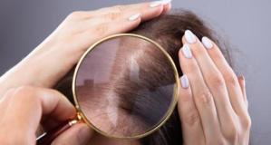 Kahve tüketmeyi bıraktığınızda saçınıza neler olur?