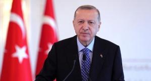 Erdoğan'dan Sosyal Medya Hamlesi Tarih Verdi Çok Sayıda Yasak Kapıda
