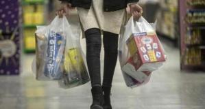 Alışveriş Poşetleri İle İlgili Yeni Karar