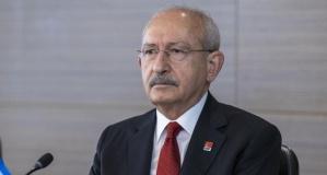 Kılıçdaroğlu'na Yönelik Sözler! Stüdyoyu Karıştırdı