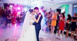 Evlenecek Çiftler Dikkat