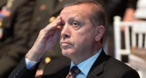 AKP'de Kriz Yaratacak Bekleyiş! Erdoğan'ı Kızdıracak Gelişme