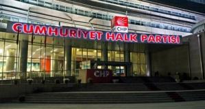 Kılıçdaroğlu'ndan olay yaratacak talimat: CHP büyük ifşaya hazırlanıyor!