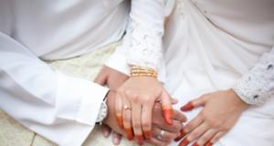 Çoğu Evli Bu Hatayı Her Gün Yapıyor Çok Büyük Günahı Var