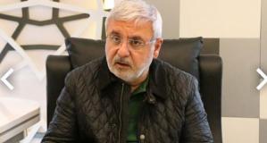 Metiner'in Sözleri AKP'yi Çok Fena Karıştırdı