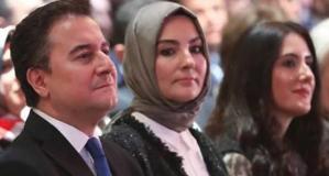 Ali Babacan'dan Maalesef Acı Haber Geldi Hayatını Kaybetti