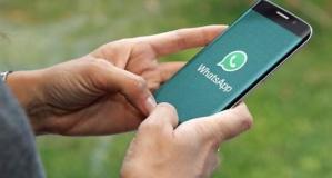 Birkaç gün kaldı! WhatsApp bazı telefonların fişini çekiyor…