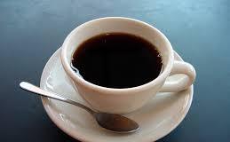 Kahve Tüketenler